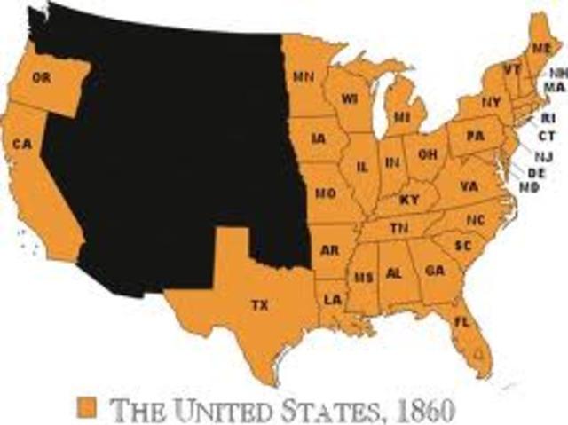 Antebellum clipart Civil War Clipart Becomes Antebellum Arkansas: 5 Ch