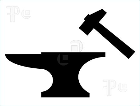 Anvil clipart Images Anvil Clipart Clipart anvil%20clipart