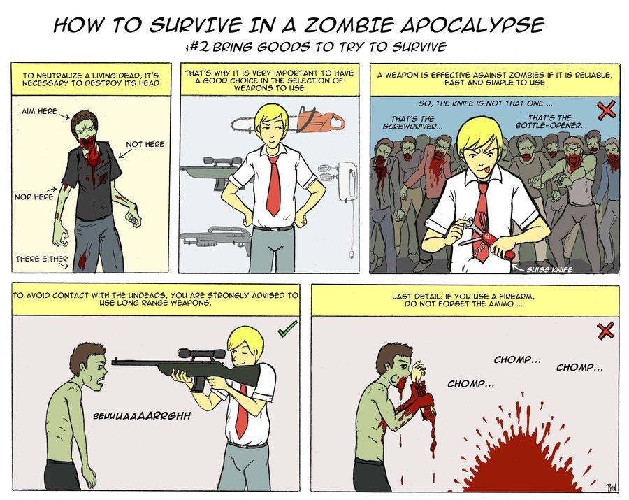 Apocalypse clipart comic person DeviantArt 2 on Tutorial Wolf
