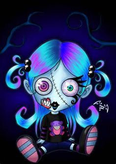 Zombie clipart princess cartoon Cartoon JR zombie Pinterest and