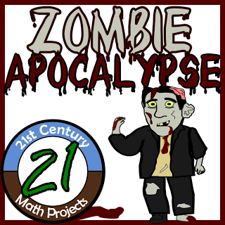 Apocalyptic clipart Safety Saving 21st Plan Project