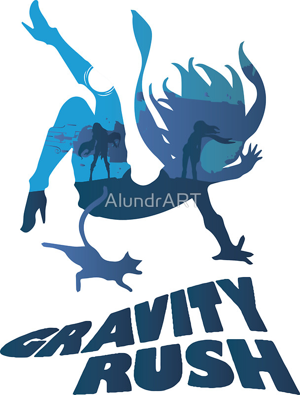 Apocalyptic clipart More Rush Character Pinterest Gravity