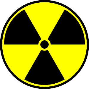 Radioactive clipart red Post Apocalyptic Download Post #12