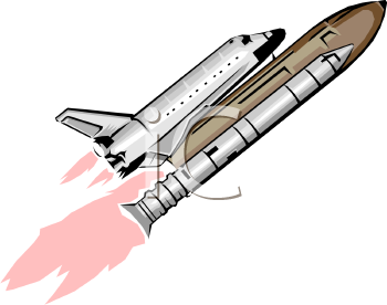 Apollo 13 clipart Art Images Free Free Space