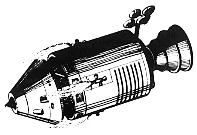 Apollo 13 clipart The Please on let 13
