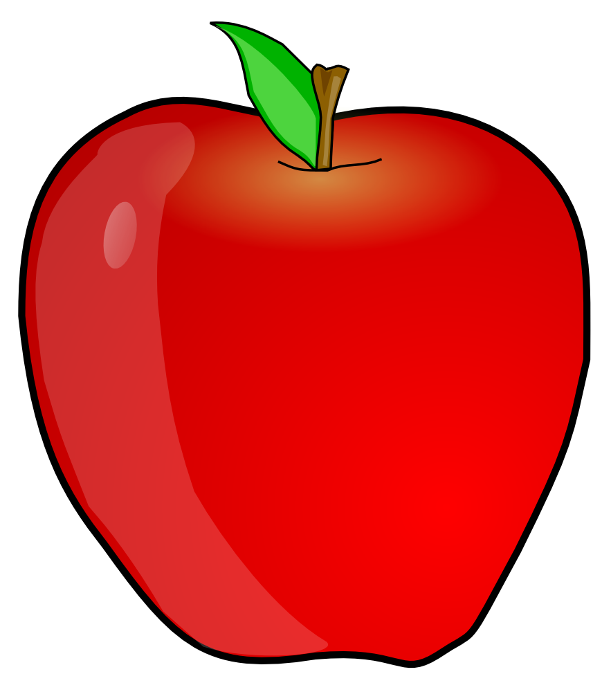 Apple clipart Images Apple Clipart Clipart Clipart