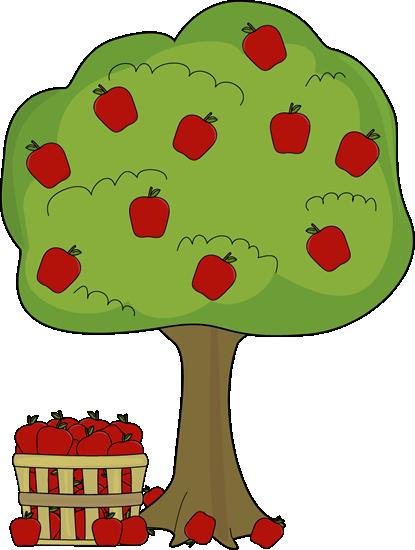 Seed clipart cartoon With Clip Apple Apple Apple