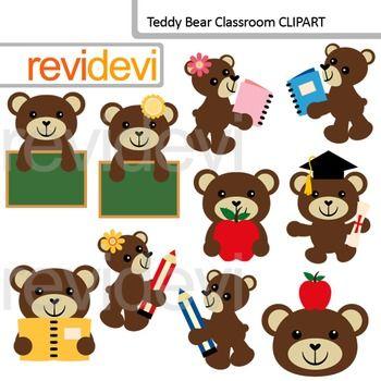 Apple clipart bear Art to  25+ clipart
