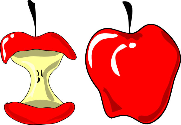Tomato clipart long Free clip Cartoon Pictures Download