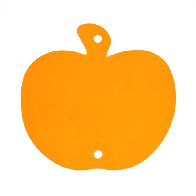 Apple clipart lot Apple apple Choose  Color
