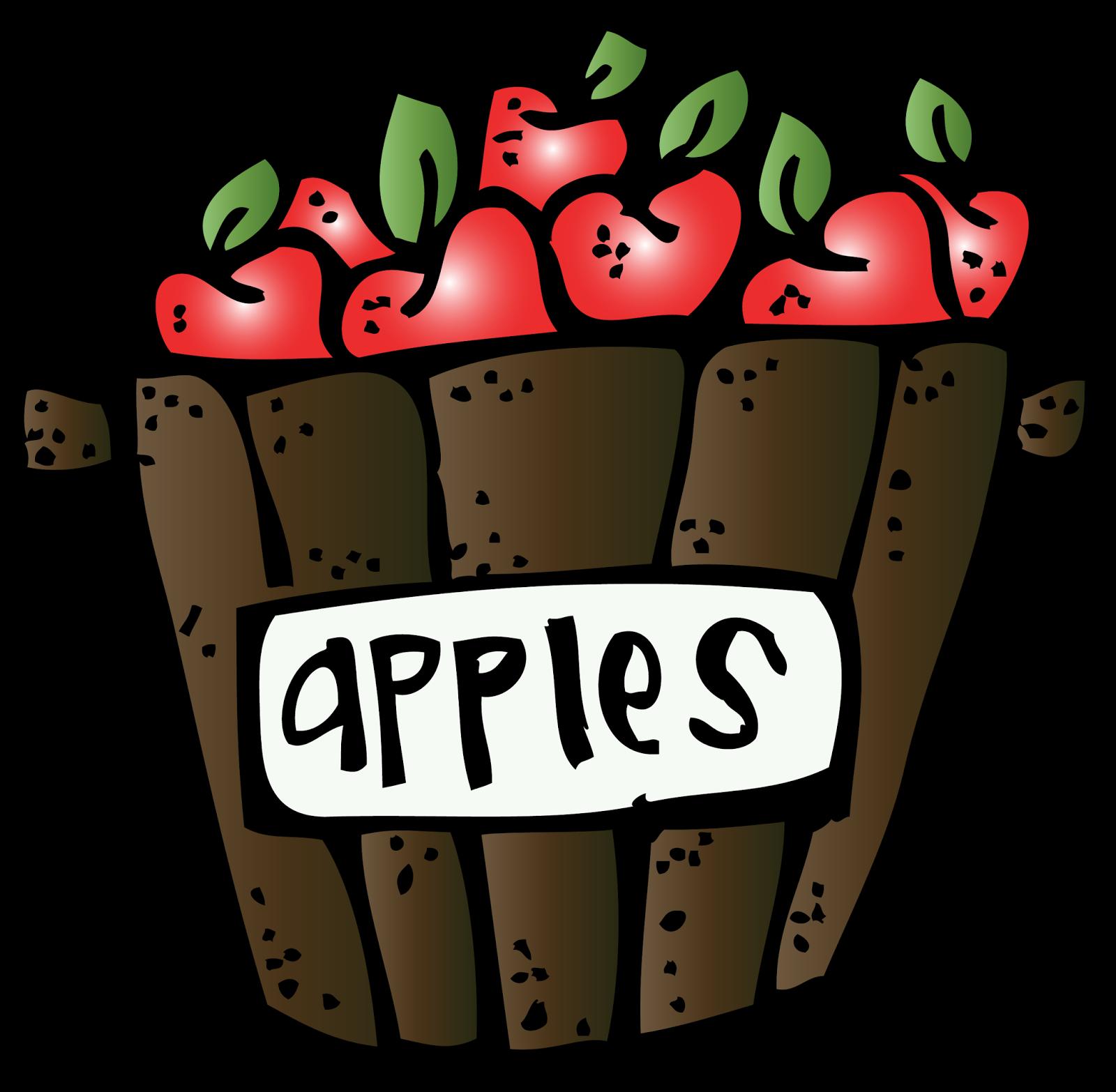 Apple clipart melonheadz Melonheadz kids con Pinterest melonheadz