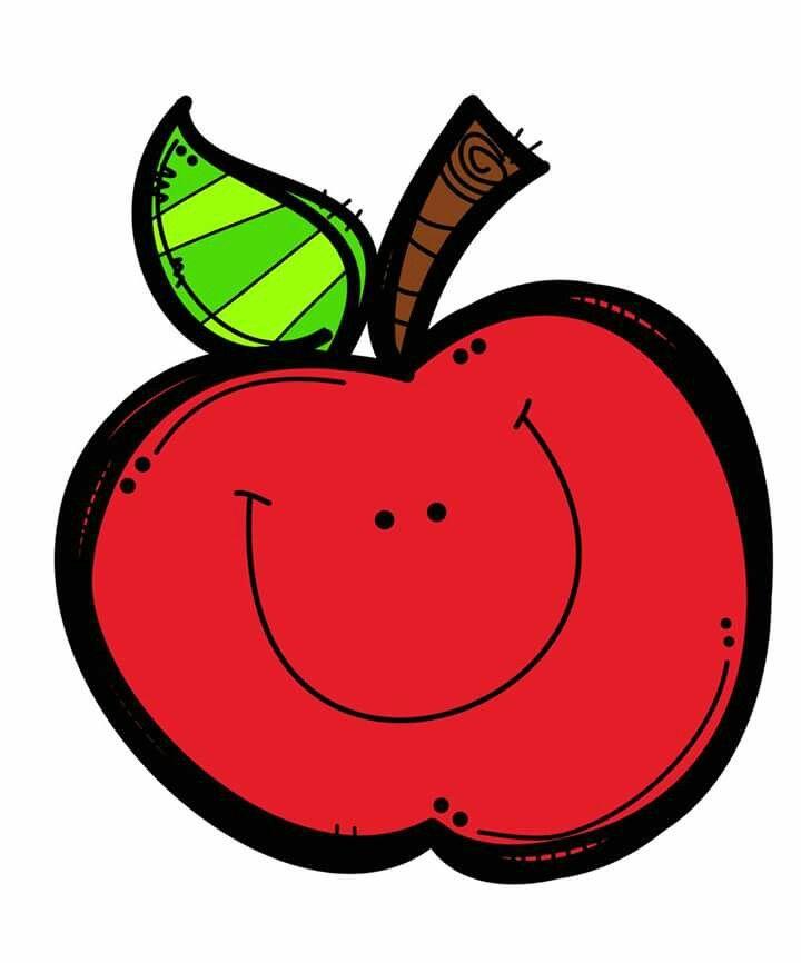 Apple clipart melonheadz On on best Pinterest Find