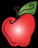 Apple clipart melonheadz Headz Apple Hills Cliparts Melonheadz