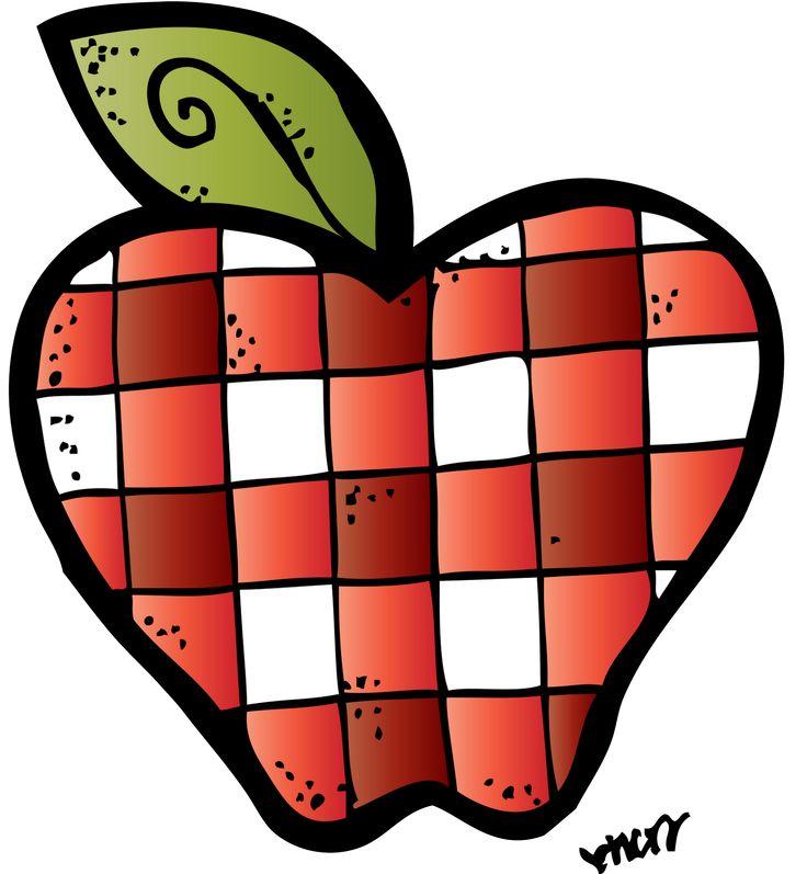 Apple clipart melonheadz 632 images melonheadz best Buscar