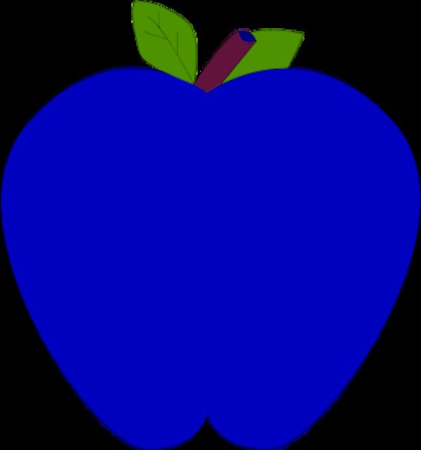 Apple clipart purple Colorful Download Clipart Colorful –