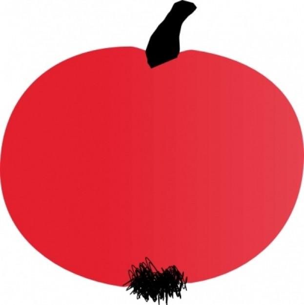 Apple clipart simple Apple clipart for Apple Art