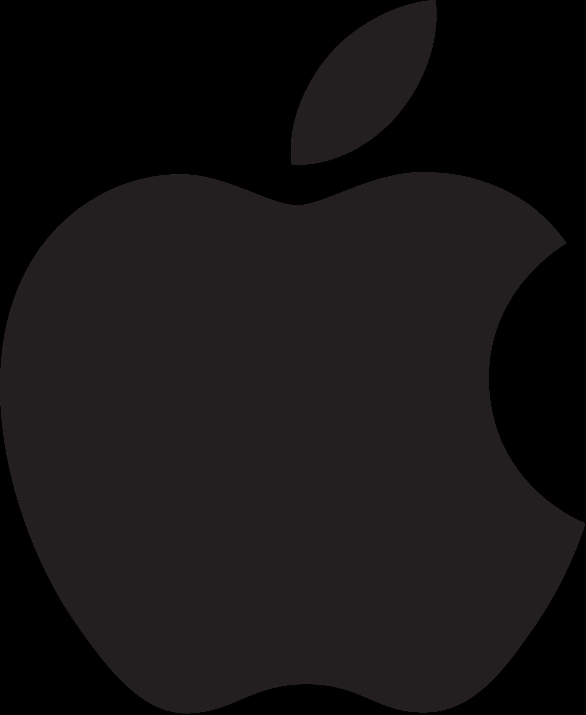 Apple Inc. clipart Apple Inc by Wikia Wiki