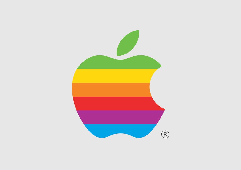 Apple Inc. clipart Apple Clip Clip info Art
