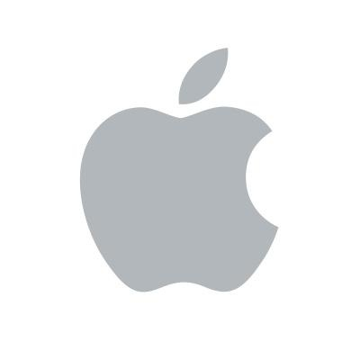 Apple Inc. clipart   Inc Apple
