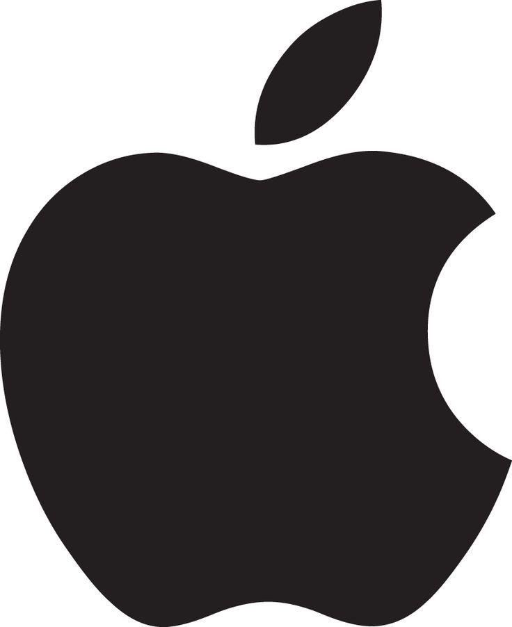 Apple Inc. clipart How influence inc Pinterest ideas