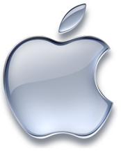 Apple Inc. clipart Apple Apple Download Clipart Clipart