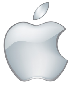Apple Inc. clipart The Apple Diplomats (AAPL) Analysis