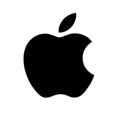 Apple Inc. clipart Inc Expect Apple  Apple