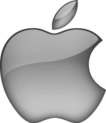 Apple Inc. clipart  The Media Inc Consortium