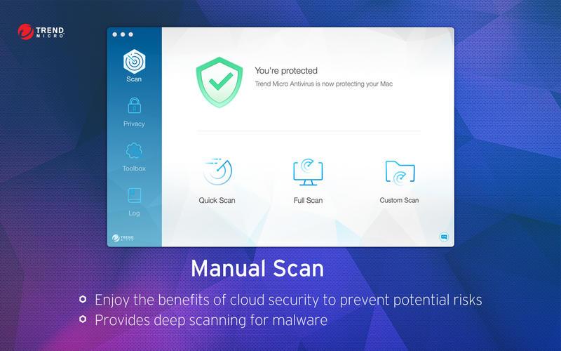 Apple Inc. clipart adware On Anti Micro Scanner Virus