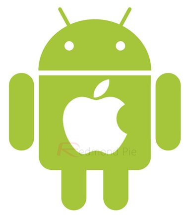 Apple Inc. clipart apple inc Onto 25+ Android Apps Make
