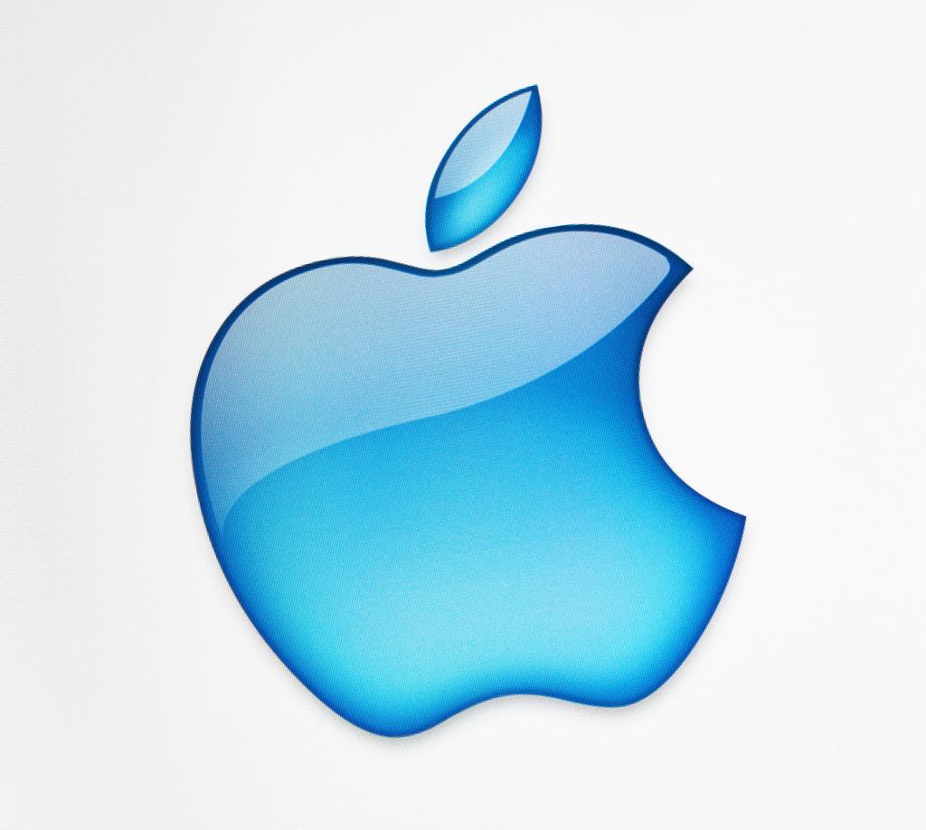 Apple Inc. clipart apple inc Inc Ukraine by Logo by