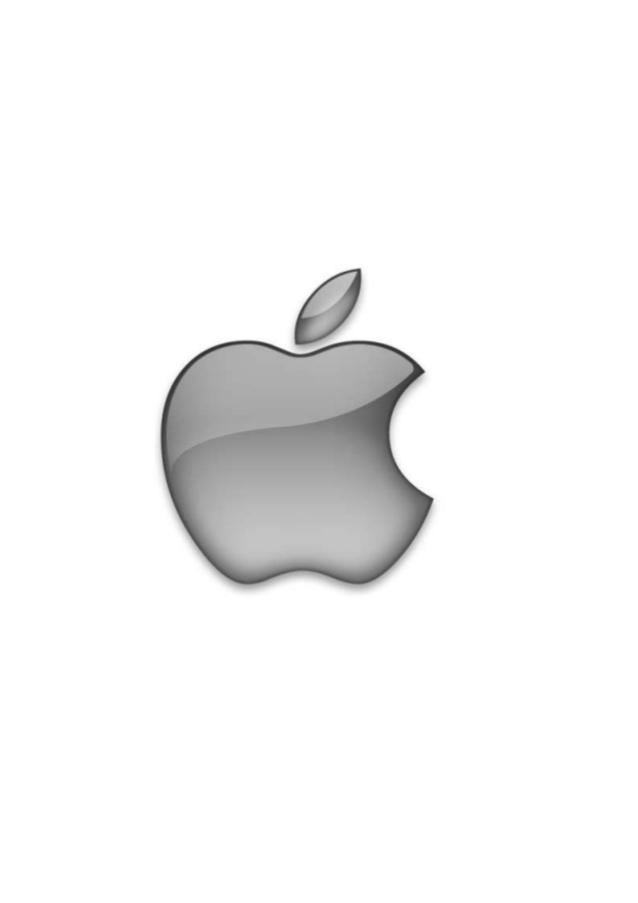 Apple Inc. clipart apple inc Inc Chapter 1 Apple Apple