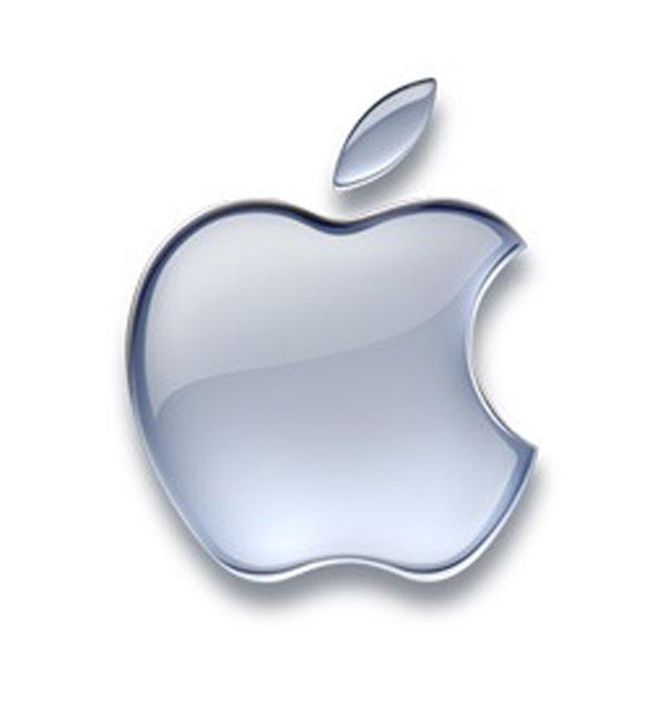 Apple Inc. clipart apple inc  Store Apple Chicago Open