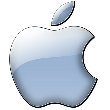 Apple Inc. clipart apple inc Record  for 31 Revenue