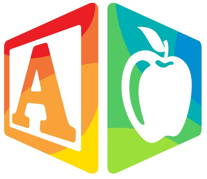 Apple Inc. clipart apple inc Careers Employment is for Inc