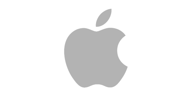 Apple Inc. clipart apple inc Woes of be boon Ciura