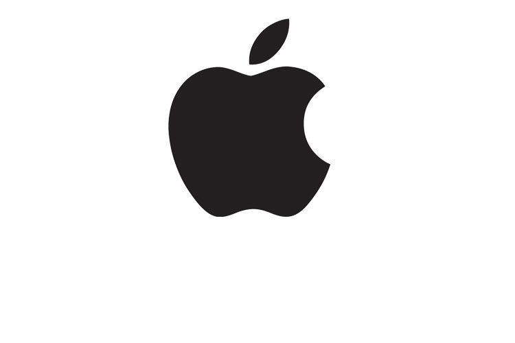 Apple Inc. clipart apple inc Inc look around inexpensive Apple