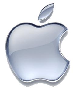 Apple Inc. clipart apple inc Inc 41 250x302px Top Apple