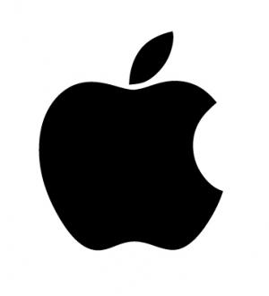 Apple Inc. clipart apple inc Dot Apple Inc Red Apple