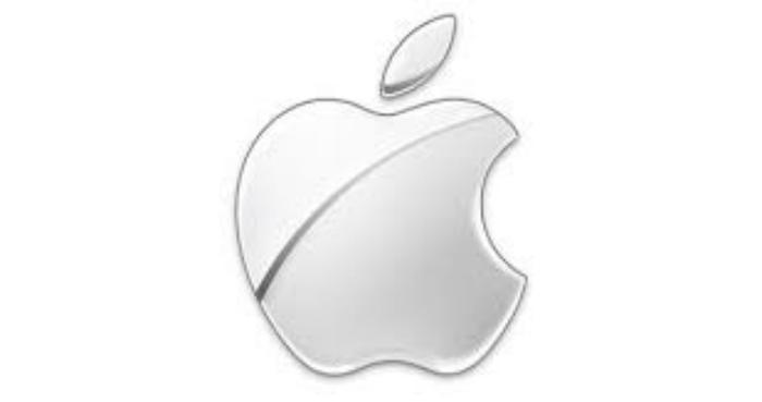 Apple Inc. clipart apple iphone Apple News  Page 2