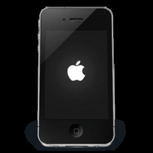 Apple Inc. clipart apple iphone Online Iphone com Clker Image
