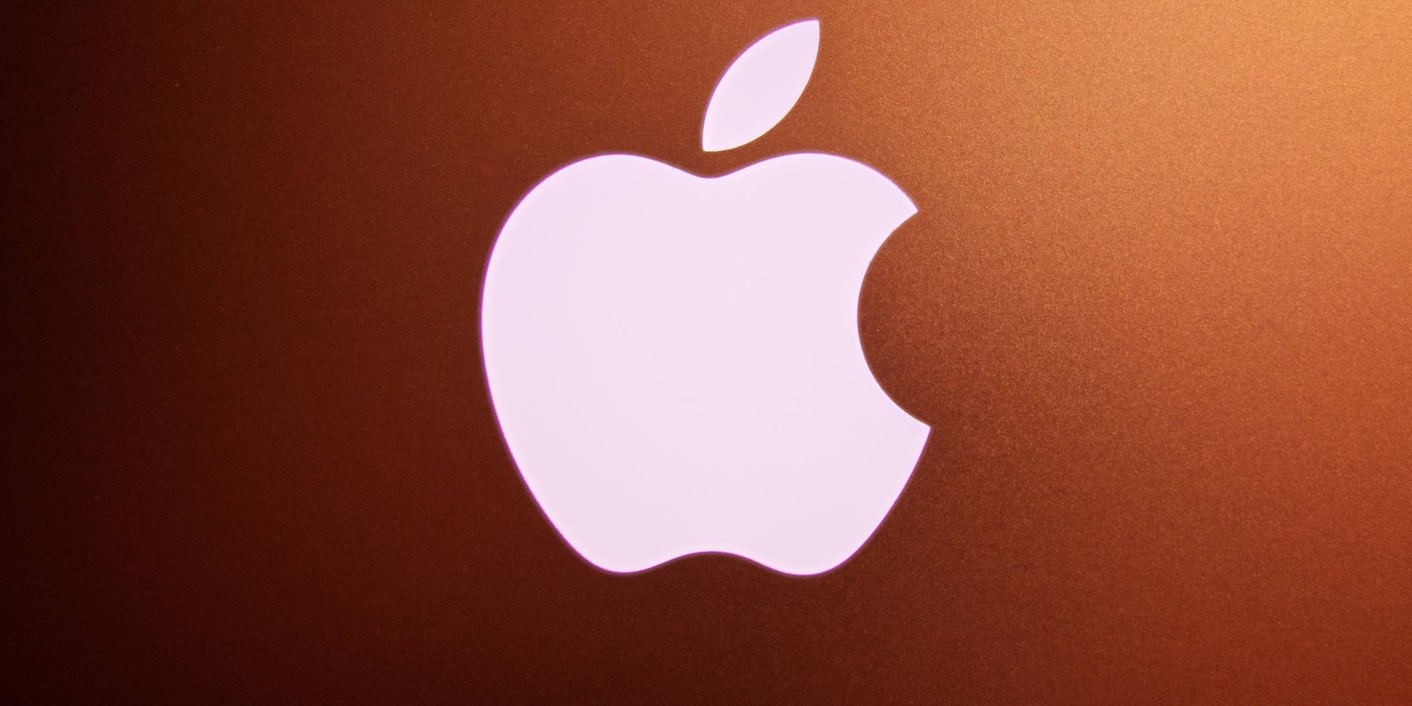 Apple Inc. clipart apple iphone Logo Know Apple's apple iPhone