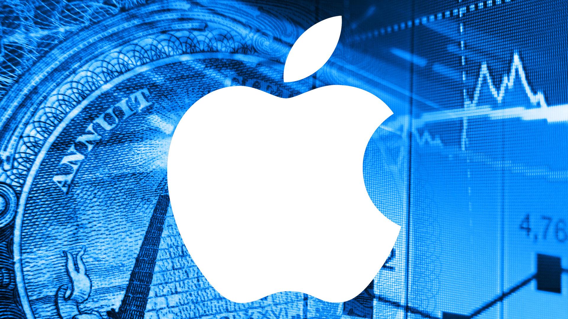 Apple Inc. clipart apple iphone #15