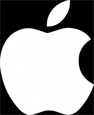 Apple Inc. clipart apple iphone Iphone Clipart Logo Download Free