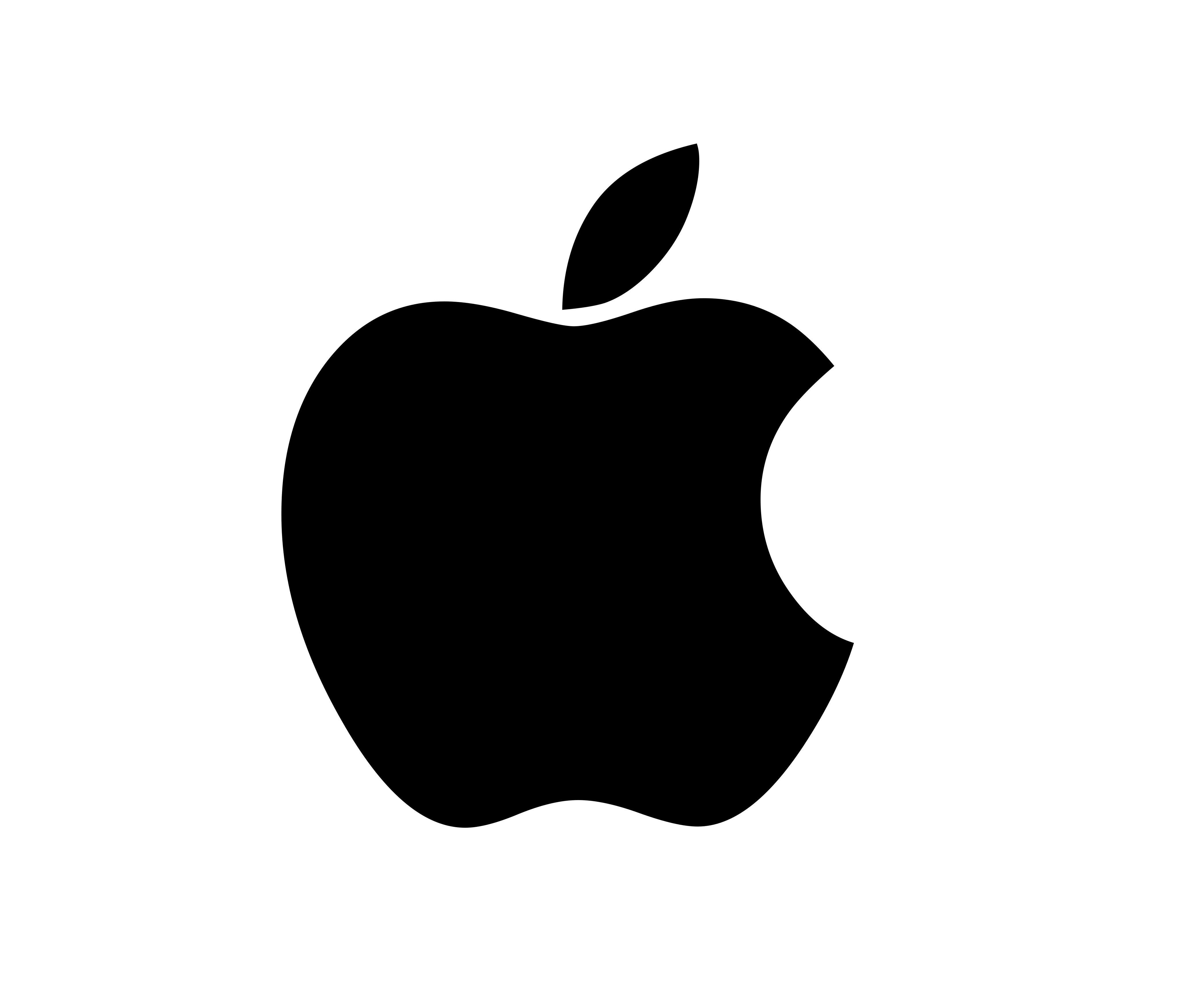 Apple Inc. clipart apple iphone #7