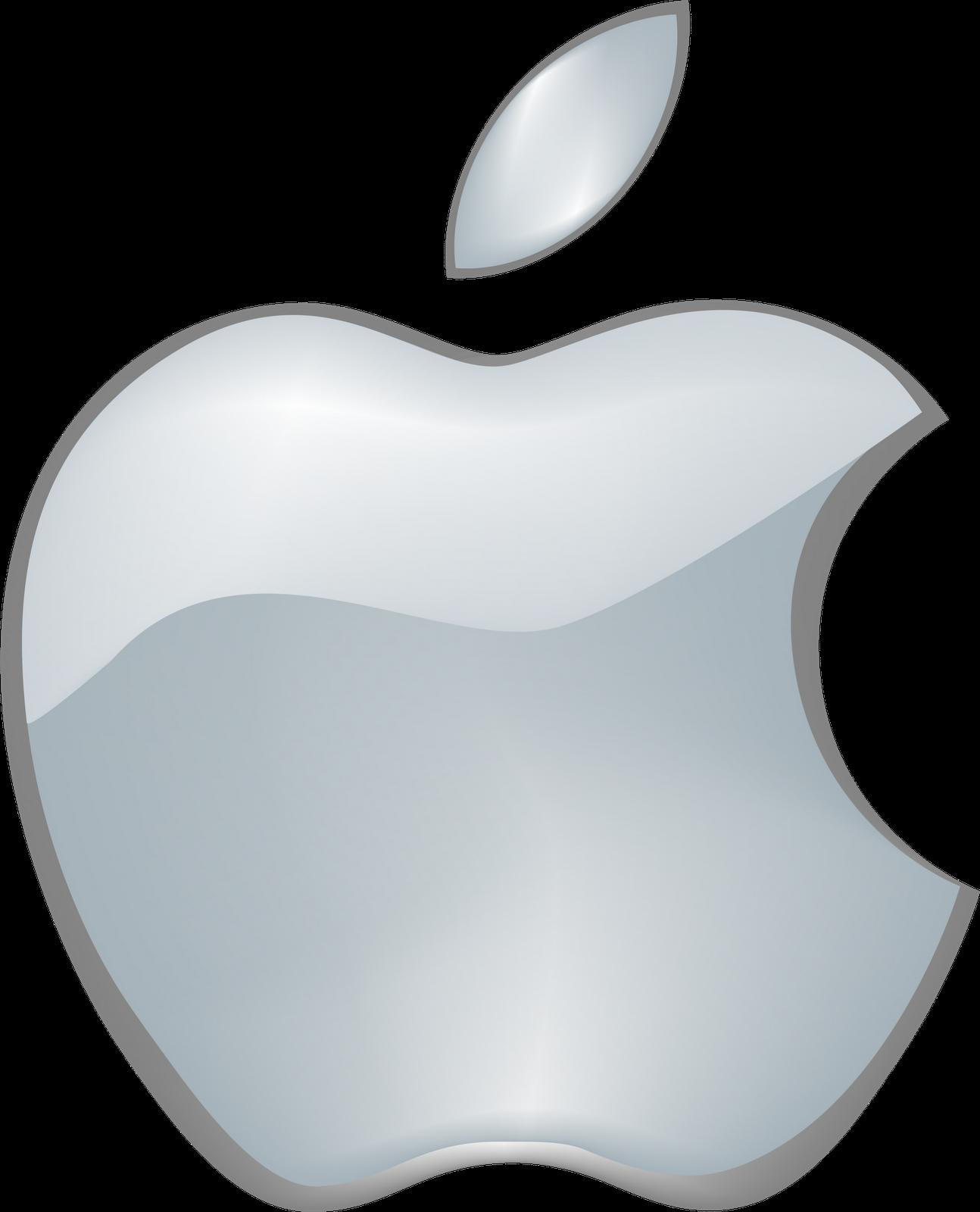 Apple Inc. clipart apple iphone #8