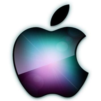 Apple Inc. clipart apple iphone #6