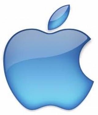 Apple Inc. clipart apple iphone #2
