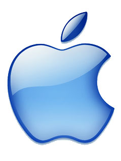Game clipart apple to apple History 2 Design apple_chrome_logo_small apple