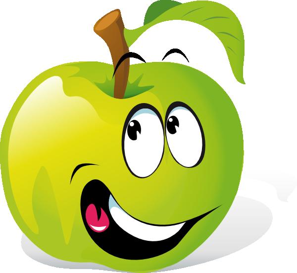 Apple Inc. clipart cartoon Online this Apple art vector